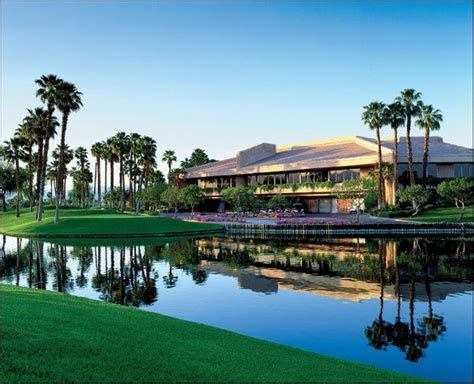 Palm Valley Country Club, Wedding Ceremony & Reception