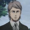 Shingeki No Kyojin Jean