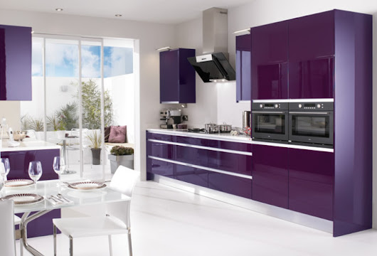 Modular Kitchen Accessories in Nagercoil
