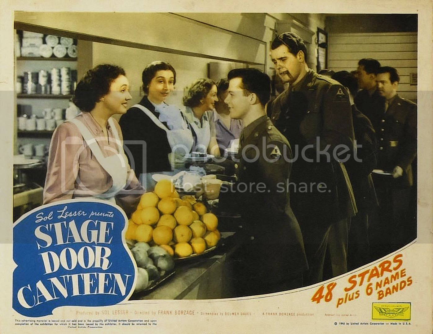 photo poster_stage_door_canteen-1.jpg