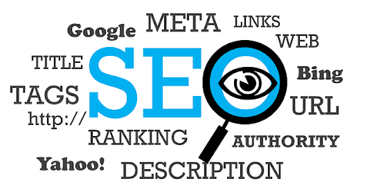 SEO in Nepal Search Engine Optimization - Time and Update
