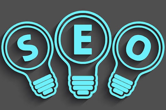 Community Post: Why SEO Liverpool Service Can Help Local Business Owners