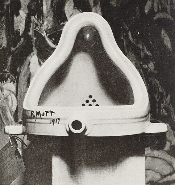 File:Duchamp Fountaine.jpg