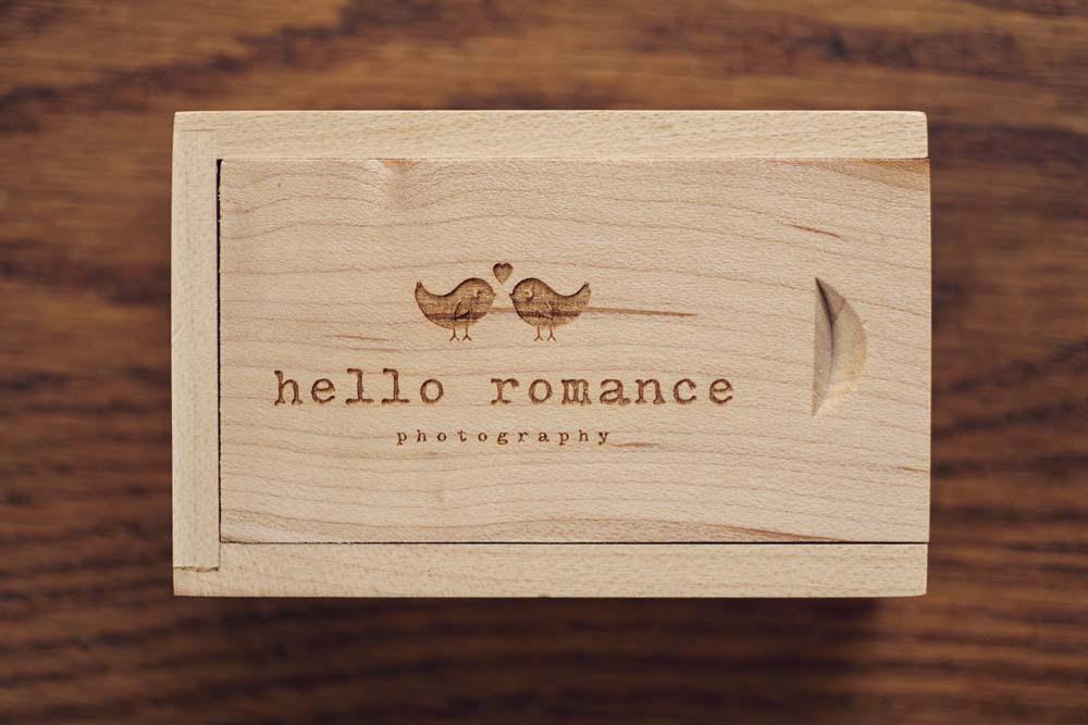 - www.helloromance.co.uk