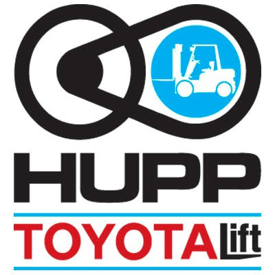 Careers at Hupp Toyotalift