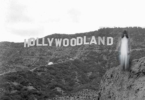 fantasma cartel de hollywood El fantasma del cartel de Hollywood