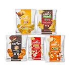 Frito-Lay Simply Variety Pack 36 x 0.875 oz.