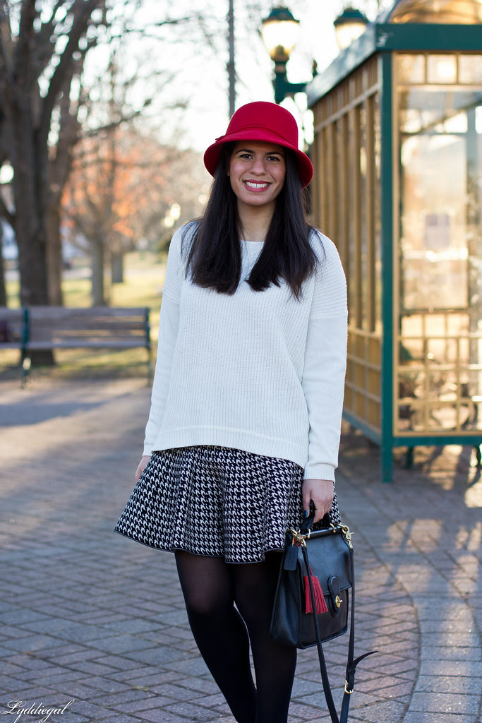 houndstooth skirt.jpg