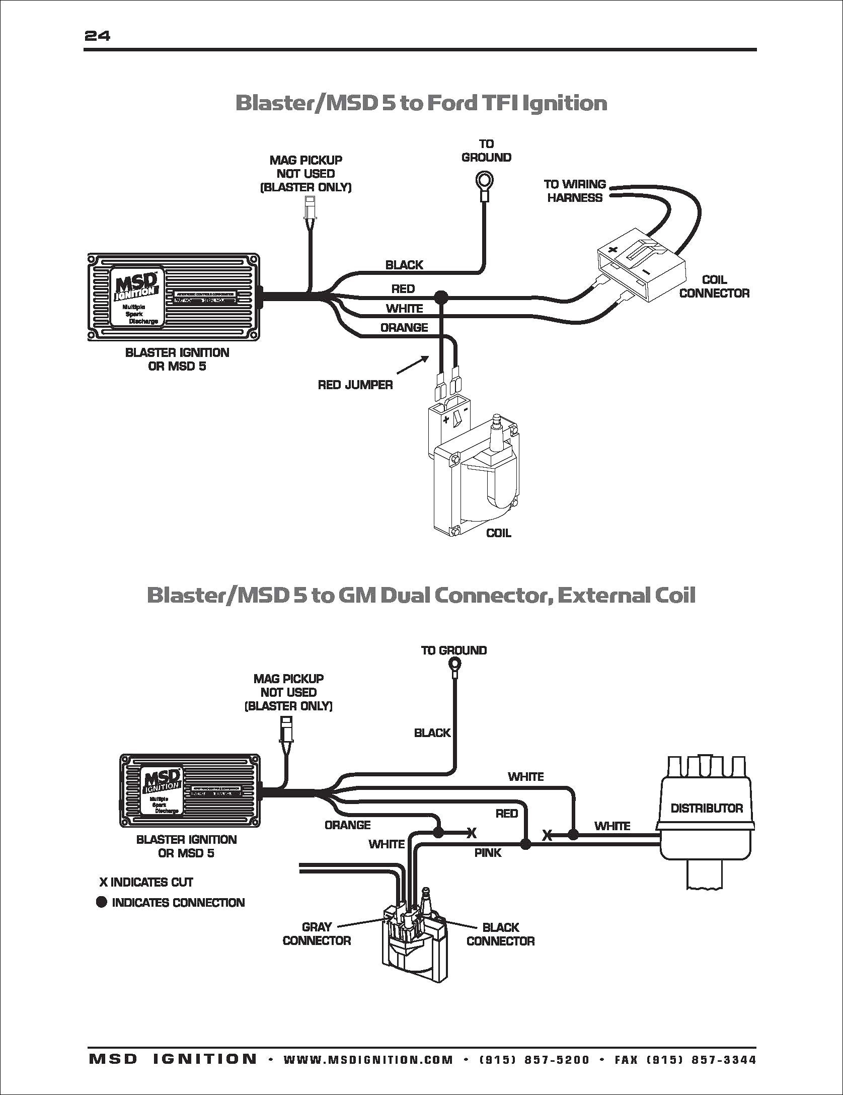 DIAGRAM] Accel Street Billet Distributor Wiring Diagram FULL Version HD  Quality Wiring Diagram - SAABENGINEFAILURE.PERSEPHONEIAME.FRDiagram Database