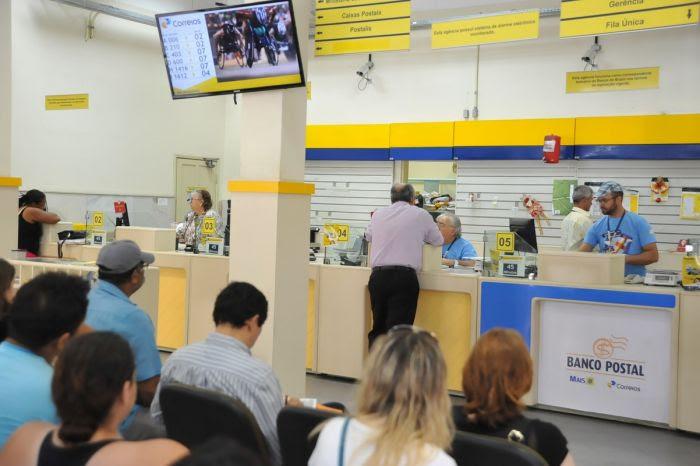 banco-do-brasil-quer-romper-sociedade-com-os-correios1468179384