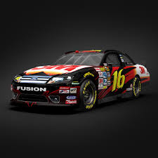 Photo,Image,Wallpaper,Backgrounds All Team Nascar 2082class=cosplayers