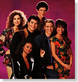 Memorable Quotes For Save By The Bell Saved By The Bell Fanpop