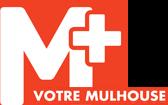 M+, l'info de Mulhouse | Webzine officiel de la Ville de Mulhouse
