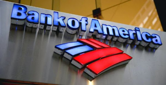 Bank of America Small & Diverse Business Education Fund Scholarship - 2017 Developing Career