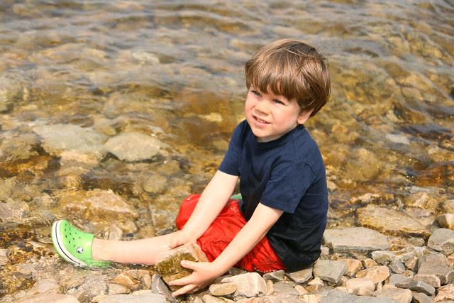oliver-gillsrock-july2011