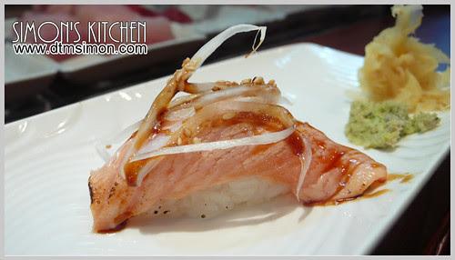 小園壽司割烹12.jpg