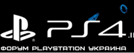 Темы для Playstation 4