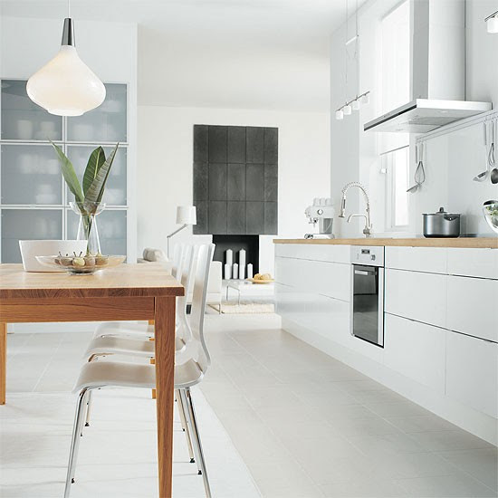 Abstrakt kitchen from Ikea | Kitchen cupboard doors ...