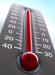 Chuvas e altas temperaturas devem continuar nos próximos dias, diz Emparn