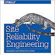 Site Reliability Engineering: How Google Runs Production Systems: Niall Richard Murphy, Chris Jones, Jennifer Petoff, Betsy Beyer: 9781491929124: Amazon.com: Books
