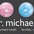 Fertility - How long till I worry? - Dr Michael Flynn