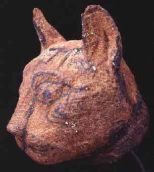 http://www.solarnavigator.net/images/egyptian_cat_mask_side.jpg
