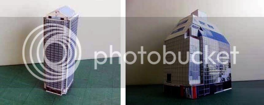photo jp.buildings.kobe.papercraft.0003_zpsxwnm5lnc.jpg