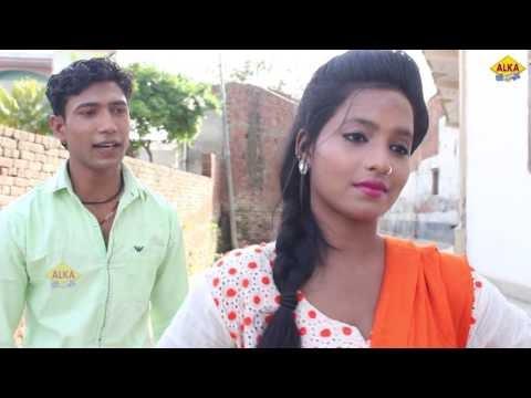 दिखे सारा गात रे / Dikhe Sara Gat Re Sombir Lohat /Aarti Sharma