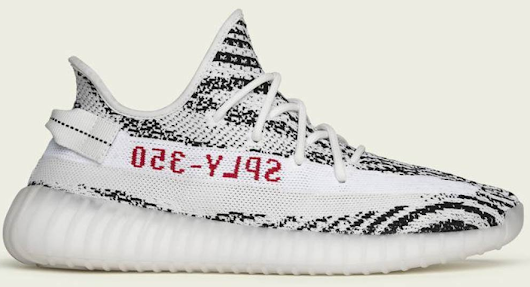 How to Cop Adidas Yeezy Boost With Proxies, BOT and Server (Nov 2018)