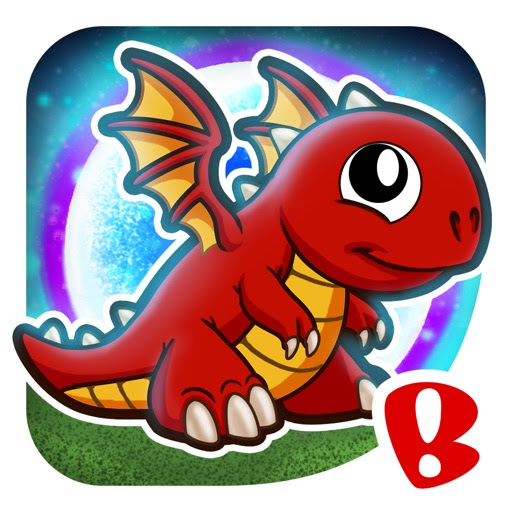 DragonVale 3.16.0 iOS Hack Android Mod