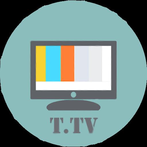 terrarium tv premium apk 1.9.10 latest version free download 2018