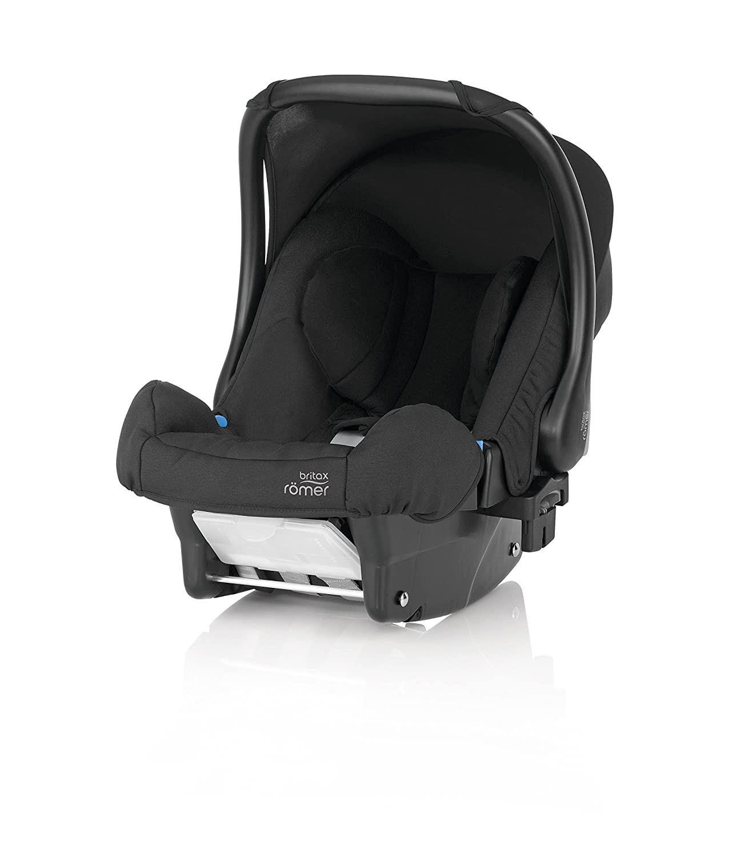 r mer autositz baby safe plus ii gruppe 0 geburt 13kg. Black Bedroom Furniture Sets. Home Design Ideas