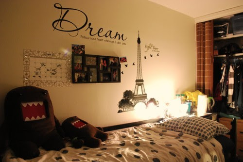 Gypsy Bohemian Bedroom Room Ideas