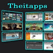 Theitapps