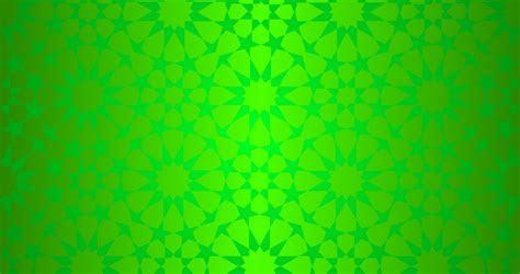 background islamic hijau  background check