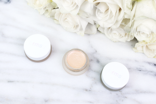 RMS Beauty Magic Luminizer Review | Genuine Glow