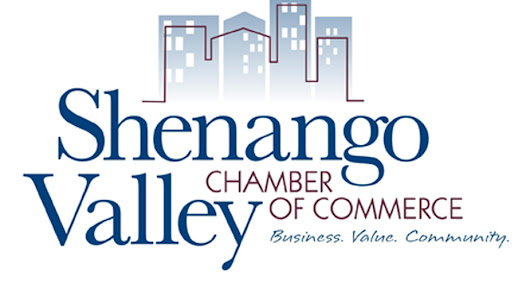 Shenango Chamber Sets Holiday Luncheon Dec. 8