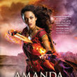 [Book Review] Kingmaker Chronicles #1: A Promise of Fire by Amanda Bouchet