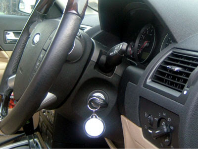 Coral Gables Automotive Locksmith