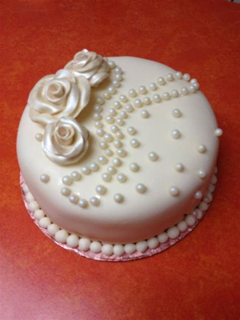 1000  images about 30th Wedding Anniversary   Pearl on