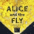 Review: Alice and the Fly by James Rice #Aliceandthefly