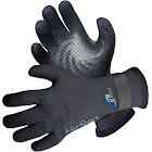 Neosport 3mm Gloves XX-Large