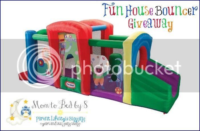 photo Fun-House-Bouncer-Giveaway_zps18fc1af3.jpg