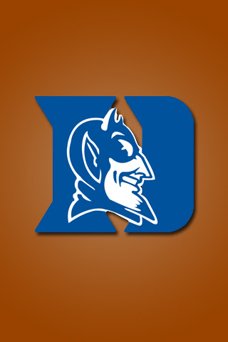 View more Duke Blue Devils