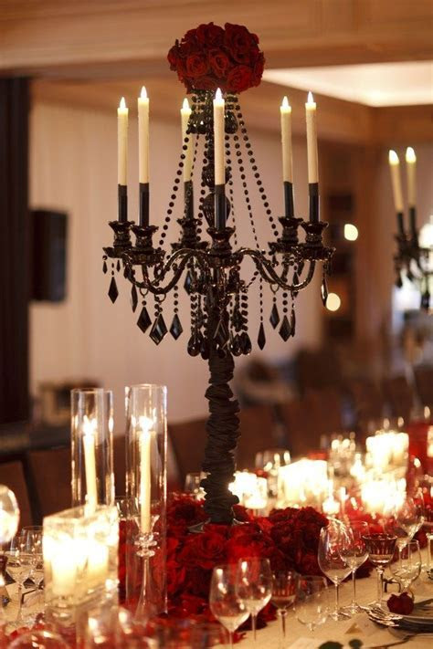 The 25  best Cheap candelabras ideas on Pinterest   Pearl