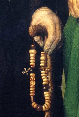 Portinari-beads