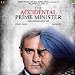 The Accidental Prime Minister 2019 Full Movie Free Download Camrip - SD Movies Point