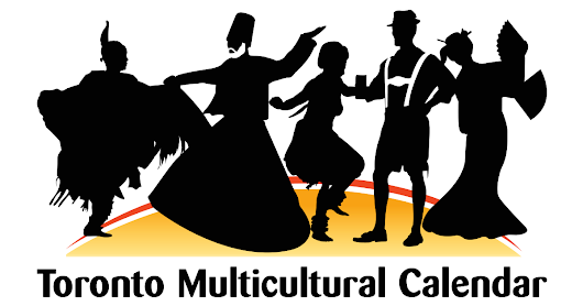 698. October 25-31 Events in Multicultural Toronto – 2016