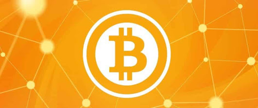 https://99bitcoins.com/why-bitcoin-transaction-pending-bitcoin-fees/