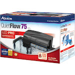 Aqueon QuietFlow 55/75 Filter
